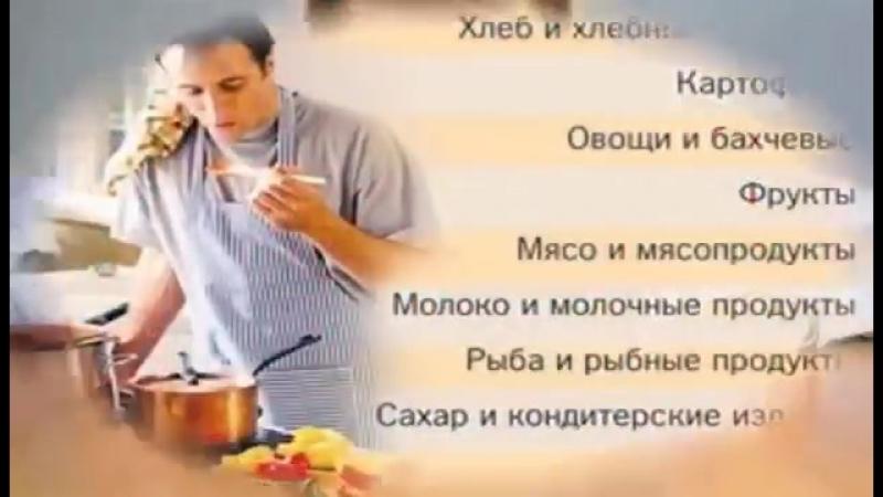 А в моей стране всё есть а народу не хер есть Семен Слепаков