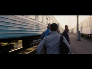 Шестой пост - трейлер фильма в кино с 18 октября 1080p