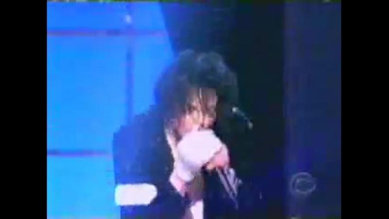 Michael Jackson Died Оденьтесь сегодня в черное и повяжите белую ленту на руке в память о Майкле обалденное виде