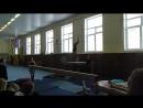 Ногина Люба-прыжок 08.04.2017