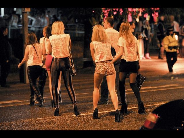 Курсы для проституток индивидуалки госпожи спб