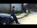 Человек ниоткуда 15 серия из 16 2013 Криминал, драма