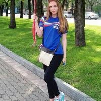 АняКожевникова