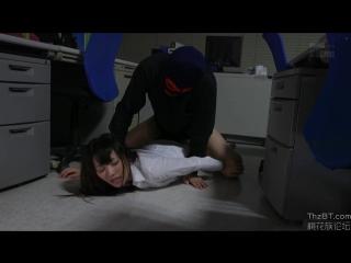 порно видео групповое изнасилование азиатки