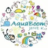 AquaBoom