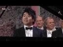 Турецкий Марш - Моцарт Вольфганг Амадей / Самое быстрое исполнение в мире