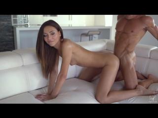 Alexis brill 18+ hd ( порно hd, молоденькие, минет, кунилингус, латинка ) new 2017 hd