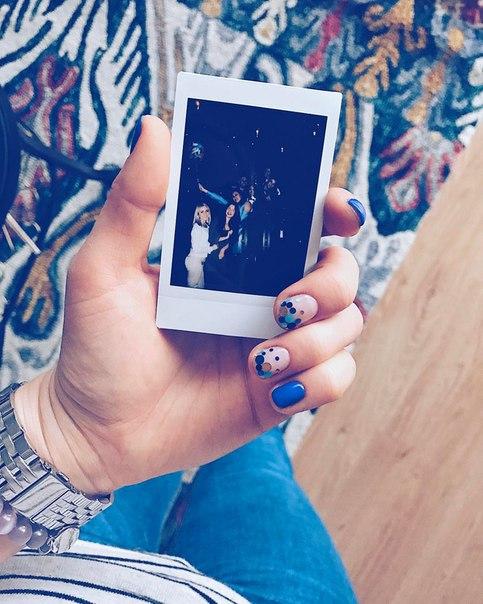 Фото №456239115 со страницы Nataliia Babiak