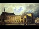 Joseph Haydn Cantata Hob XXIVa 4 Qual dubbio ormai Aria Se ogni giorno