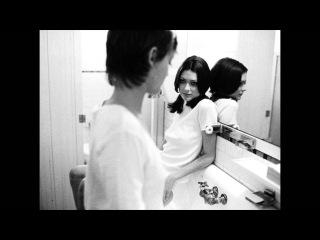 Connie Francis - Sibone