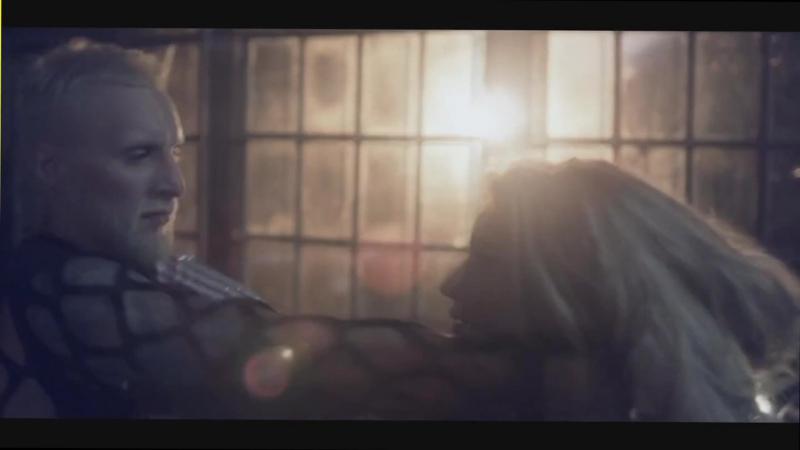 LOBODA - К черту любовь (PROWHEEL Remix)[DMCDante Video Mix] 2017