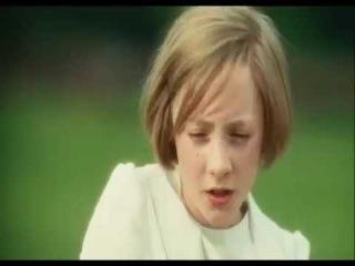 """""""Искупление"""" (Русский трейлер 2007) (драма, мелодрама, детектив, военный)"""