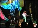 РКН 2 29 09 2002 Починки КРЕСТНЫЙ ХОД MOBYDICK часть 3