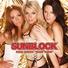 Sunblock Feat. Sandy - Baby Baby (Radio Edit)(вот эту песню я и искал!!!)
