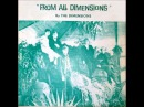 THE DIMENSIONS U.S.A , Chicago - Little Latin Lupe