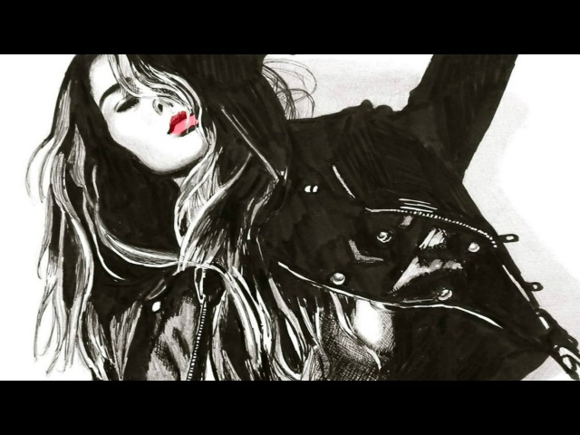 Bryan Ferry The Bryan Ferry Orchestra ~ Back to Black
