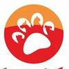 MyPet - Интернет магазин для ваших питомцев