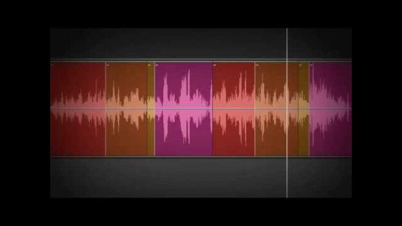 Beethoven String Quartet 8 Op.59 No.2 Color Coded Analysis