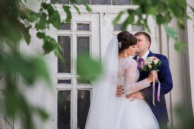 сколько зарабатывают свадебные фотографы заранее распланируйте