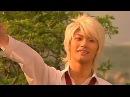 Небо любви   Без тебя   Koizora   Mika / Hiro  