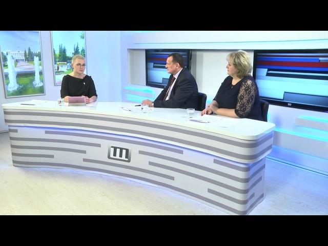 Диалог 27.12.2016 (А.В. Валов, Н.В. Суровцева)