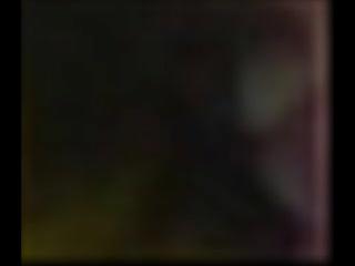 стопхам, закрытая школа, классная школа, геймеры, квест, Смешарики, Уральские пельмени, Успеть за 24 часа, космос
