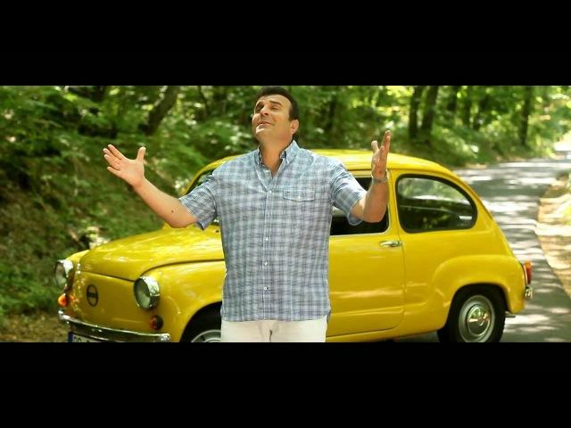 Sabrija Vulic Pici Fica Spot HD