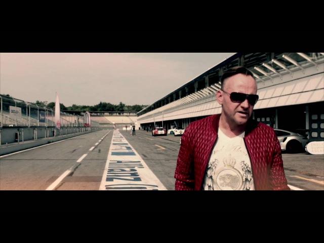 ENGEL B - Dieser Moment (offizielles Musikvideo)