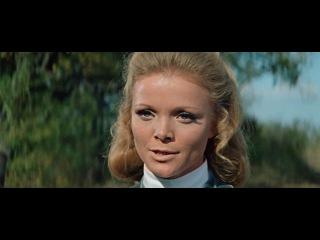 Оцеола (1971 ГДР) HD