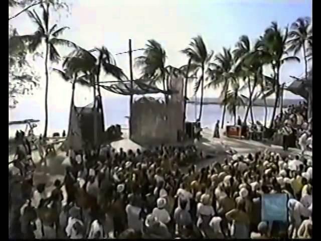 Limp Bizkit I'm Broke Nookie Live in MTV TRL Blow Up The Boat Miami Florida USA 31 05 1999