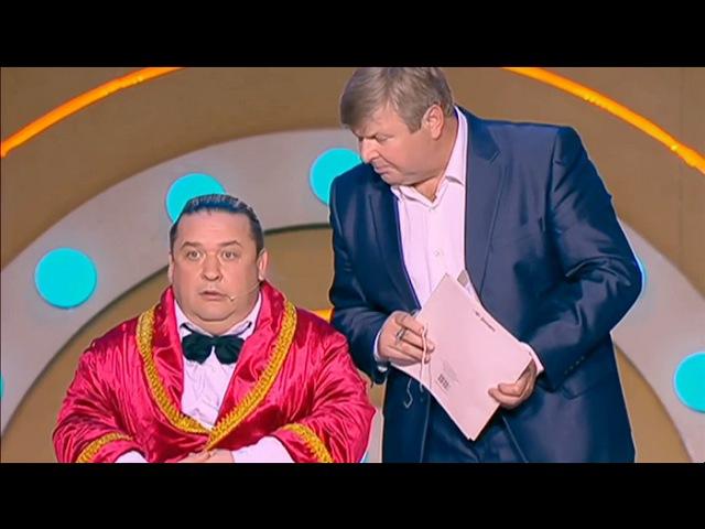Петросян шоу Юмористическая программа Телеканал Россия 1 Эфир от 08 07 16