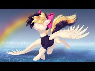 Sia - Rainbow cover by EnergyTone [feat. Tooi]