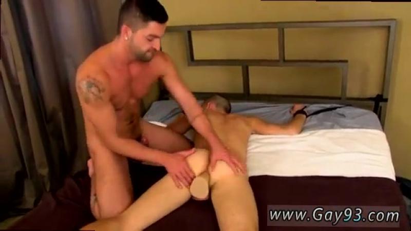 mens nude circumcised gay porn xxx master dominic owns ian(gay,twinks,gayporn,gay-hairy,gay-masturbation,gay-bondage,gay-deepthr