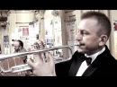 Ave Maria - Gounod trąbka - Krzysztof Laskowski organy -Tomasz Kalisz