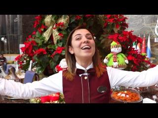 Happy New Year 2017 - Regnum Carya Golf& SPA Resort Hotel - Antalya - Belek