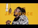 Jay Prince - Father, Father A COLORS SHOW