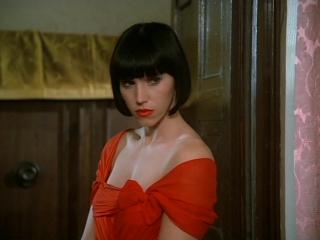 Дом удовольствий / интрига / casa di piacere / dirty love 2: the love games ( 1989, erotic, alex damiano, valentine demy ) )