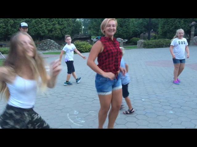 Dancehall, Hip-hop, Belly Dance, Bachata в г. Домодедово