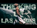 Floyd Mayweather The King of Las Vegas