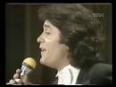 GIANNI NAZZARO- MI SONO INNAMORATO DI MIA MOGLIE [1983]