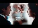 Vampire Diaries Hold On