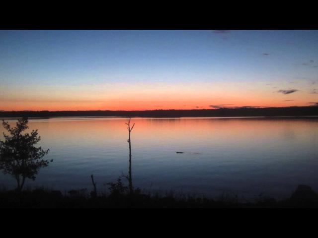 Yksi, Kaksi, Kolme, Neljä - Finnish Folk Song