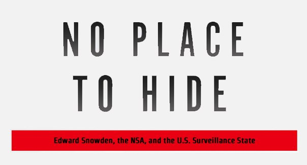 NoPlaceToHide-Documents-Compressed