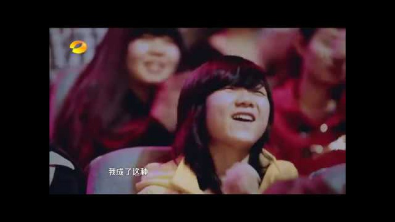 歌手The Singer 2017 EP5 20170218 未删减完整版