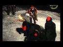 GRUPUL folcloric DOR DE LA HUMOR - jocul ursului.avi