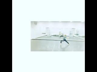 Instagram post by Олег Клевакин • Sep 2, 2017 at 9:08am UTC