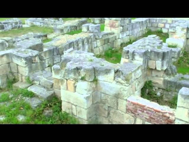 Стоян Дечев- Сватбарска ръченица от Северна Добруджа