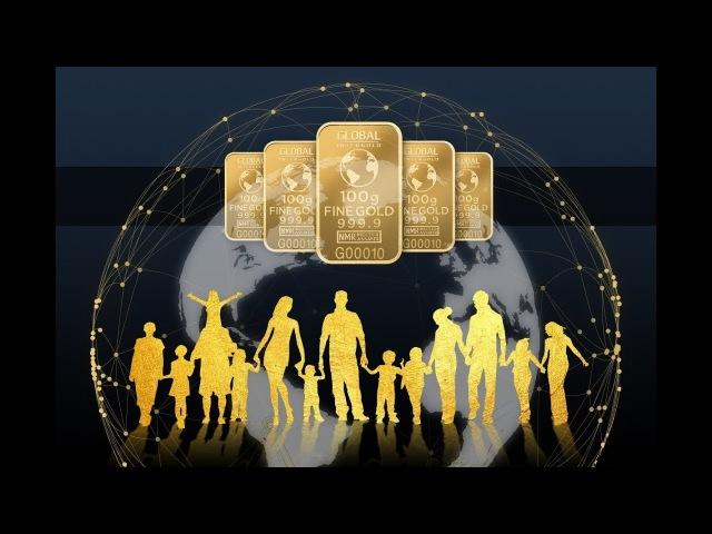 Правда о компании Global InterGold