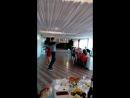 Танец лизгинка