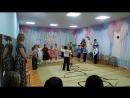 как круто, когда мальчик умеет танцевать!